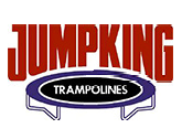 JumpKing Trampoliner